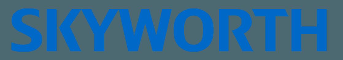 skywort